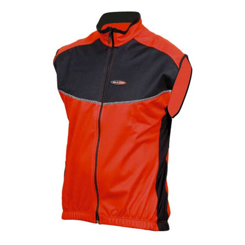 Massi Gillet 100% Windtex