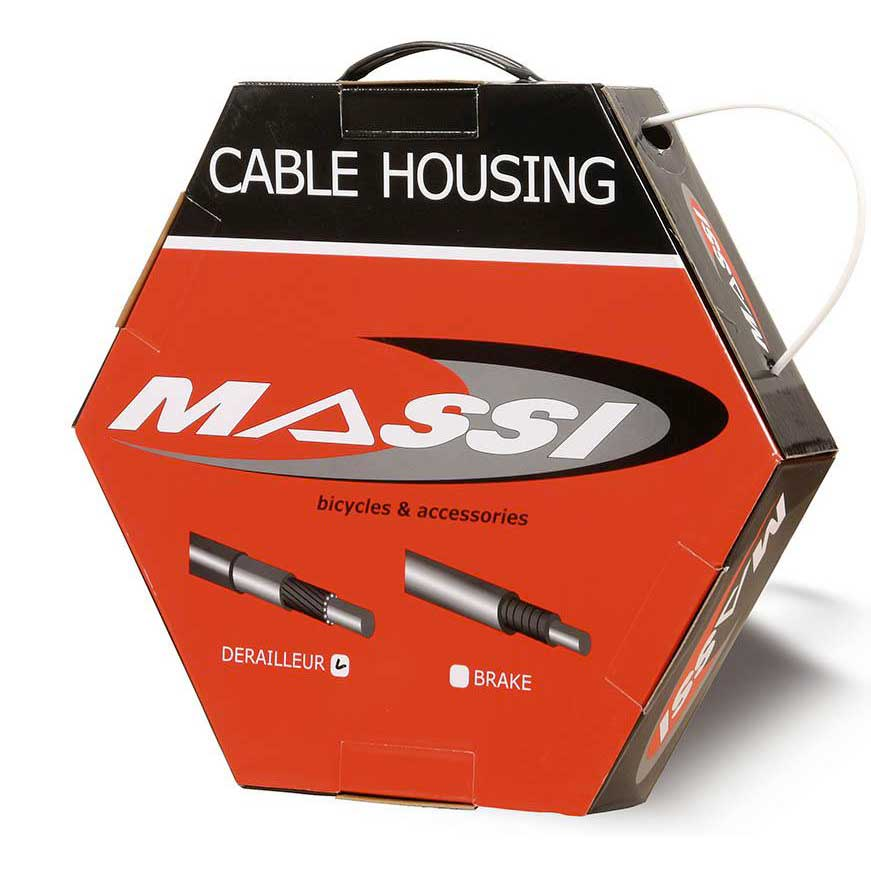 Massi Shift Housing Box 30 m