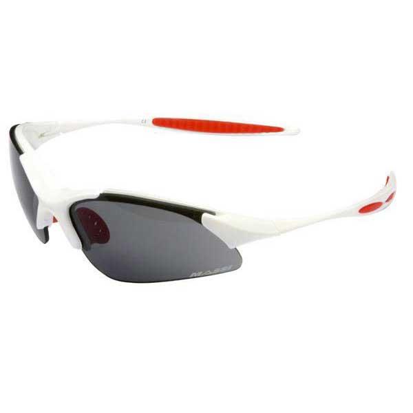 sonnenbrillen-massi-wind-sunglasses