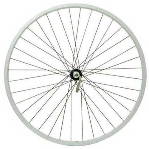 Massi Wheel Rear Acera 26 Inches 36 H