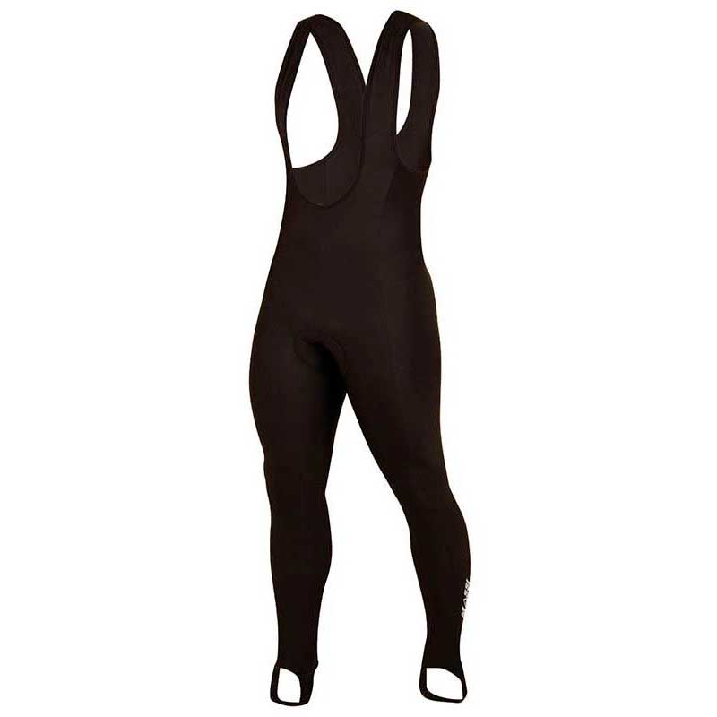 Massi Bib Tights Sport