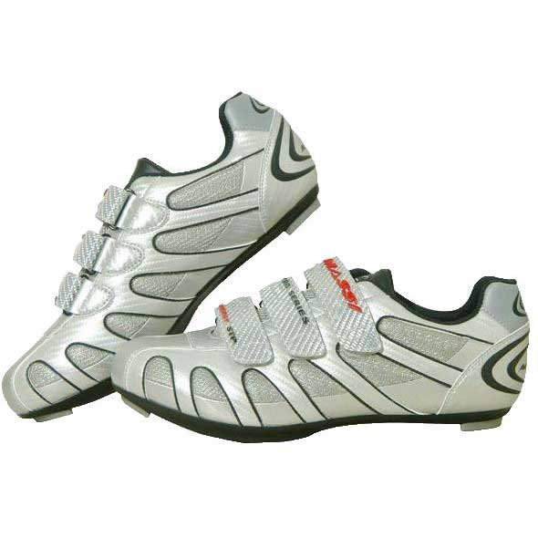 Massi Road Syncro Shoes