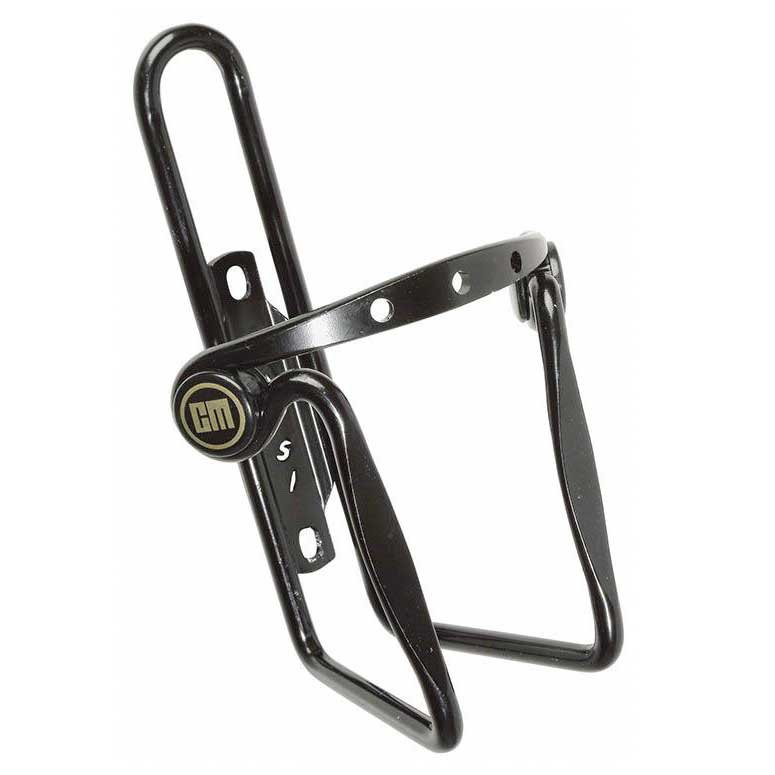 Massi Aero Bottle Cage