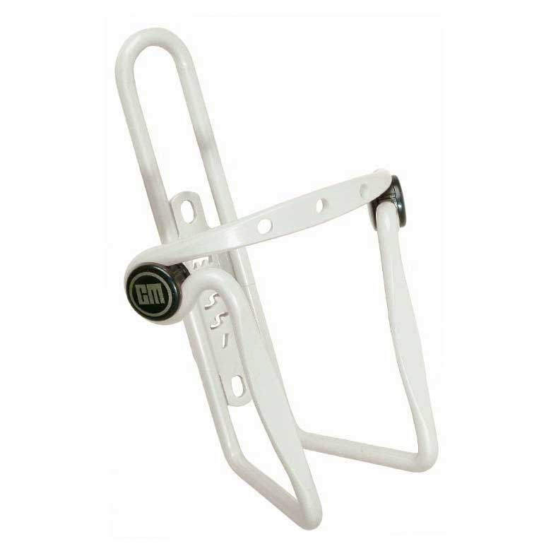 Massi Massi Aero Bottle Cage