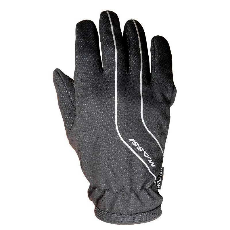 Massi Gloves Windtex Stopper 100%