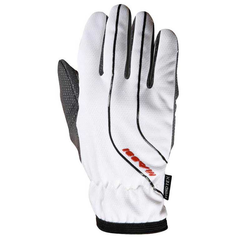 Massi Gloves Windtex Stopper