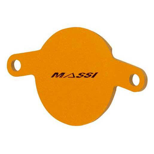 Massi Disk Brake Shoes Set Louise / Louise Free Ride / Clara