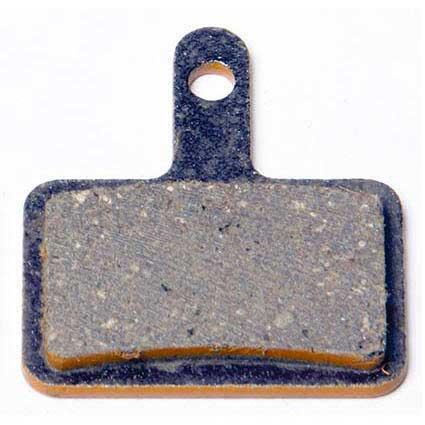 disk-brake-shoes-set-shimano-m05-m08
