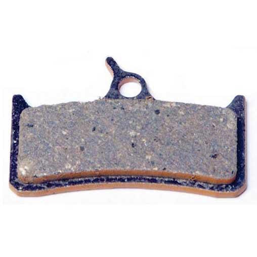 freni-massi-disk-brake-shoes-shimano-m03-xt-6-holes