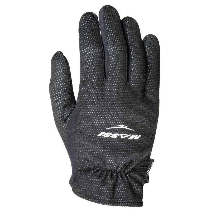 Massi Undergloves