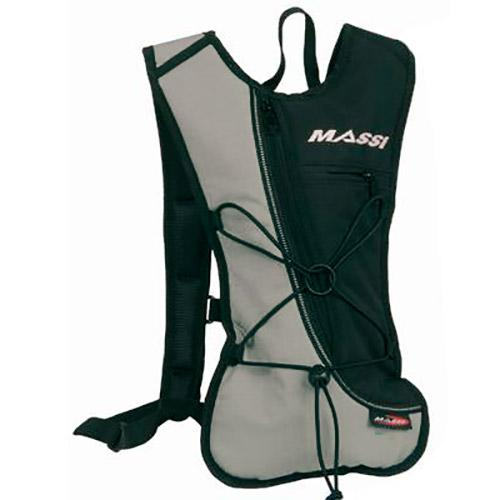 MASSI Hydrobag Basic 2L