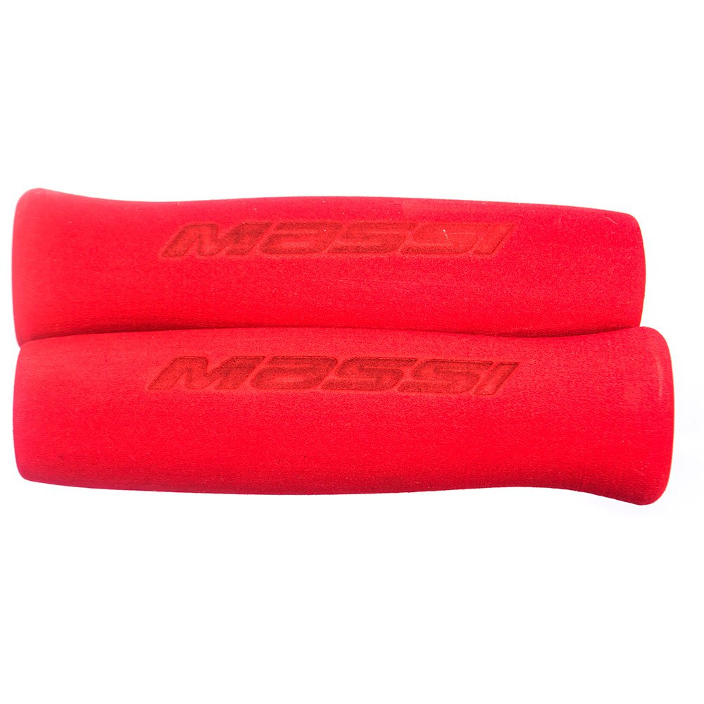 Massi Grips Pair Comp Foam Light