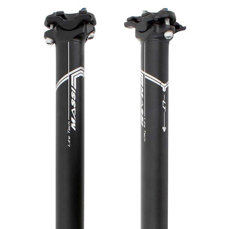 Massi Seat Post MSP-204 31.6 x 400 mm