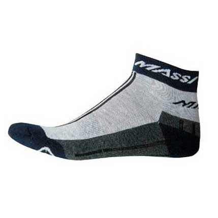 Massi Winter Socks CM-320