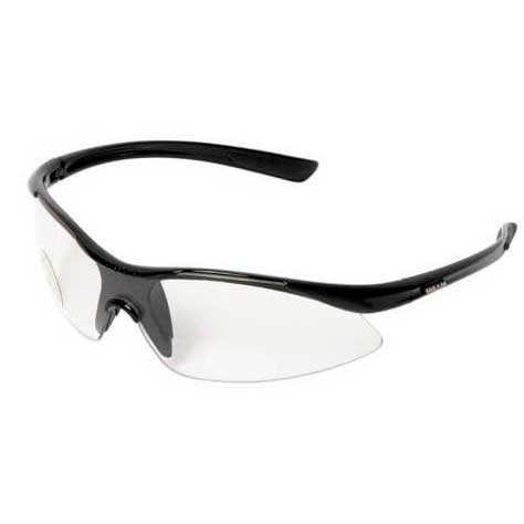 Massi World Champion Sun Adapt Sunglasses