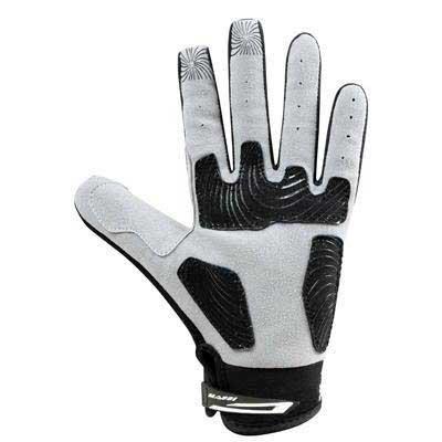 guanti-massi-5-fingers