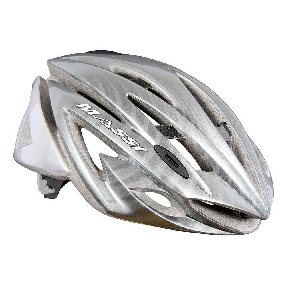 Massi Helmet Massi Carbon