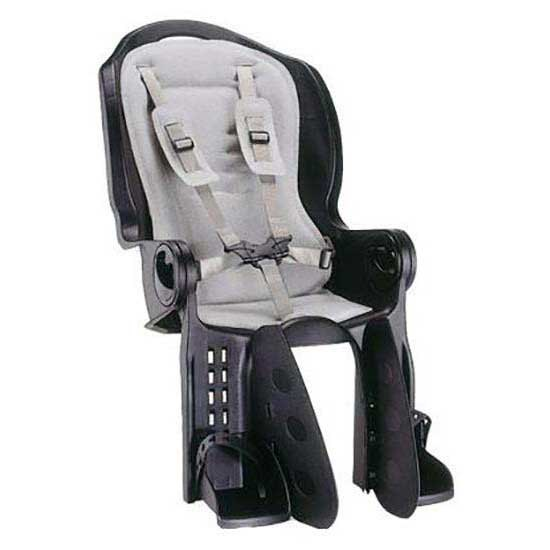 Massi Rear Baby Seat