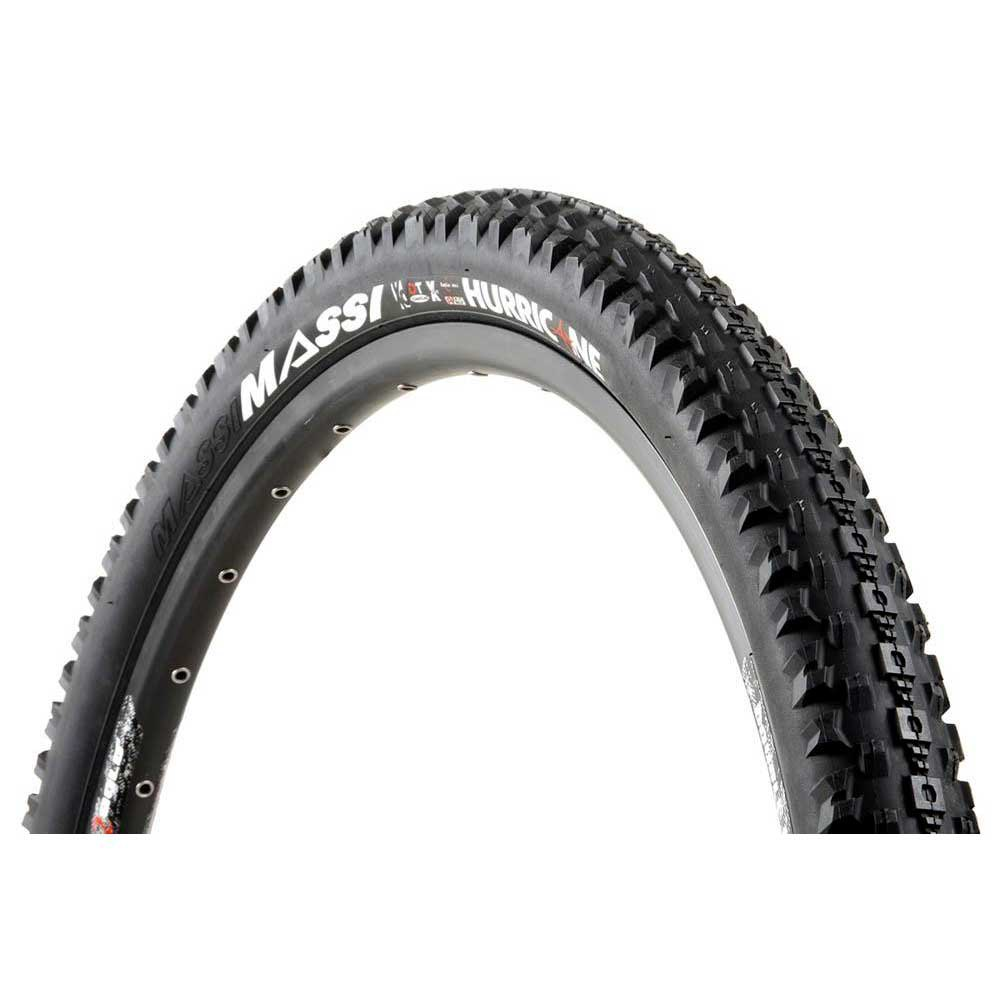 Massi Tyre 26 x 2.15 Hurricane Tubeless Ready