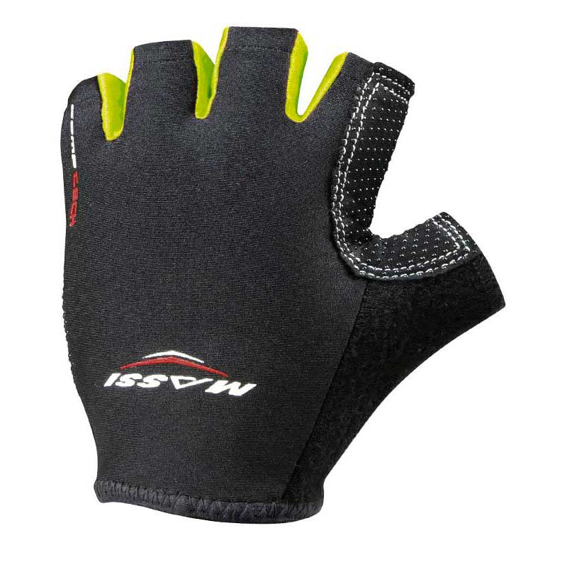 Massi Mitts Massi Comp Tech