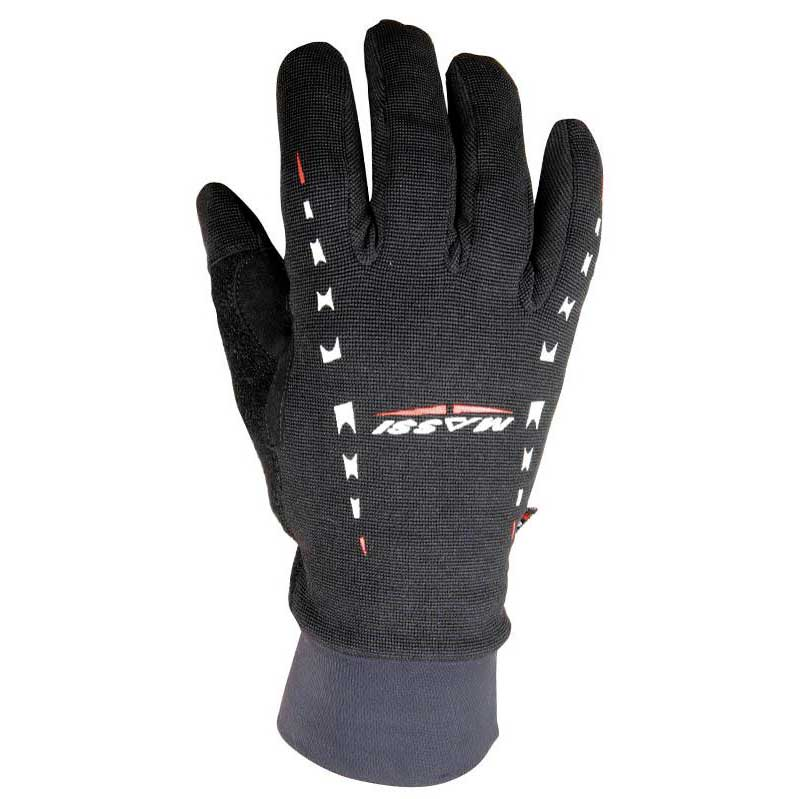 Massi Gloves Waterproof