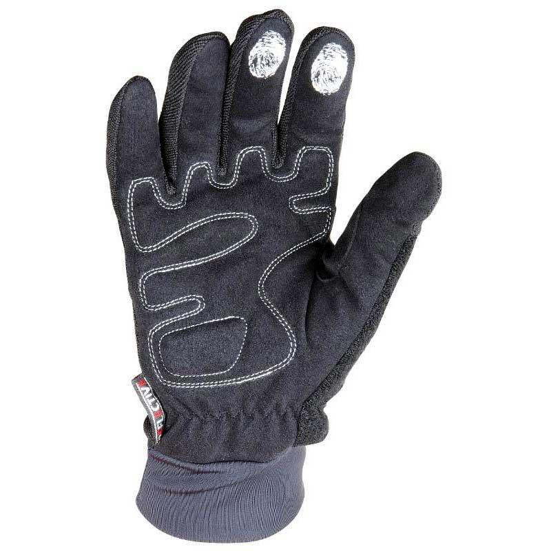 gloves-waterproof