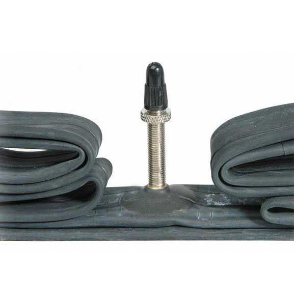 Massi Inner Tube 26 x 2.125 + Sealant