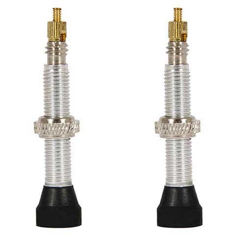 valve-presta-tubeless-removable-core-2-units