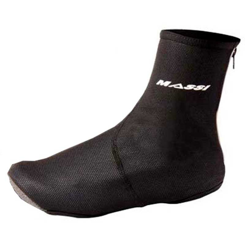 Massi Cover Shoes Windproof
