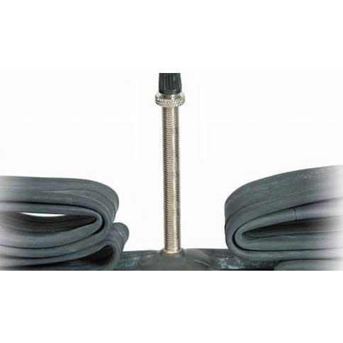 Massi Inner Tube 700 x 18-20-23-25 80 mm Presta