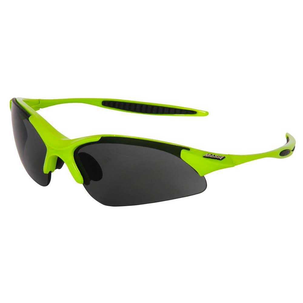 Massi Wind Sunglasses