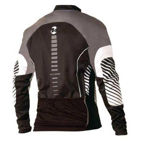 jacket-massi-ergo