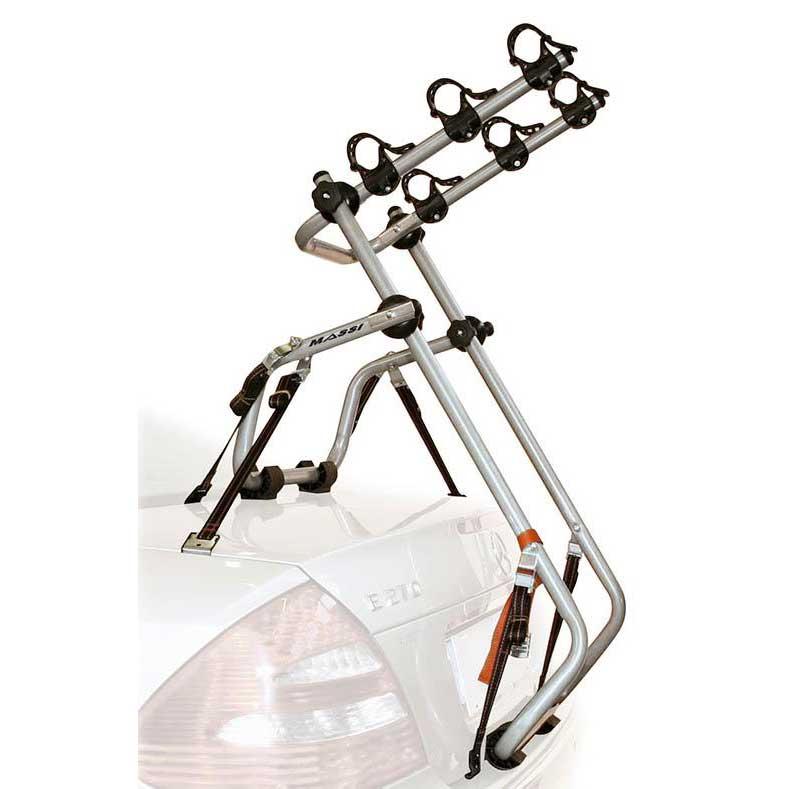 bike-carrier-tourmalet