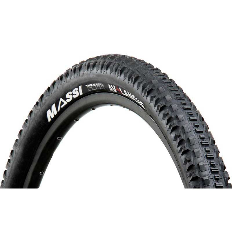 Massi Tyre 27.5 x 2.10 Avalanche