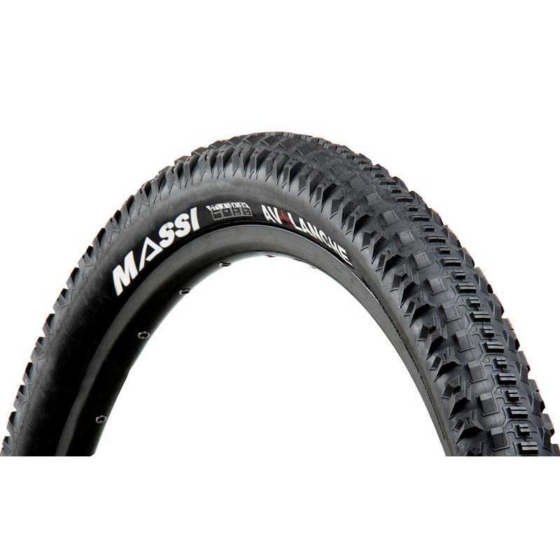 Massi Tyre 29 x 2.10 Avalanche