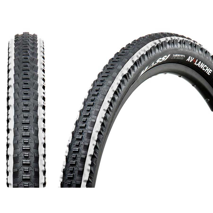 Massi Tyre 29 x 2.10 Avalanche Fold