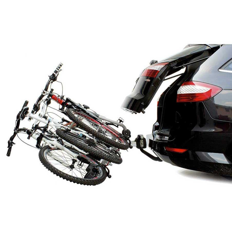 bike-carrier-galibier
