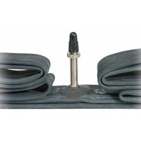 Massi Inner Tube 29 x 1.75 / 2.25 F / V + Sealan