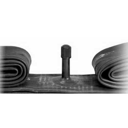 Massi Inner Tube 26 x 1.125 Superl Schraed