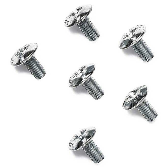 Sidi Screws Look