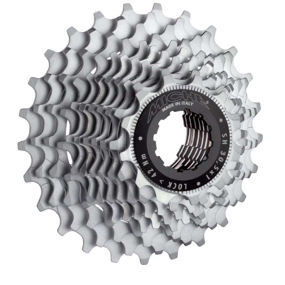 Miche Primato 11 S Shimano Buy And Offers On Bikeinn Sproket 8 Speed Hg 31 34t