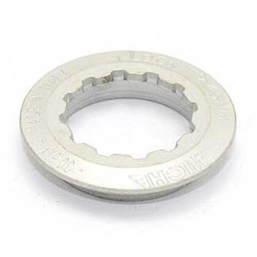 Miche Lock Ring Primato / Light Primato 11 S Shimano