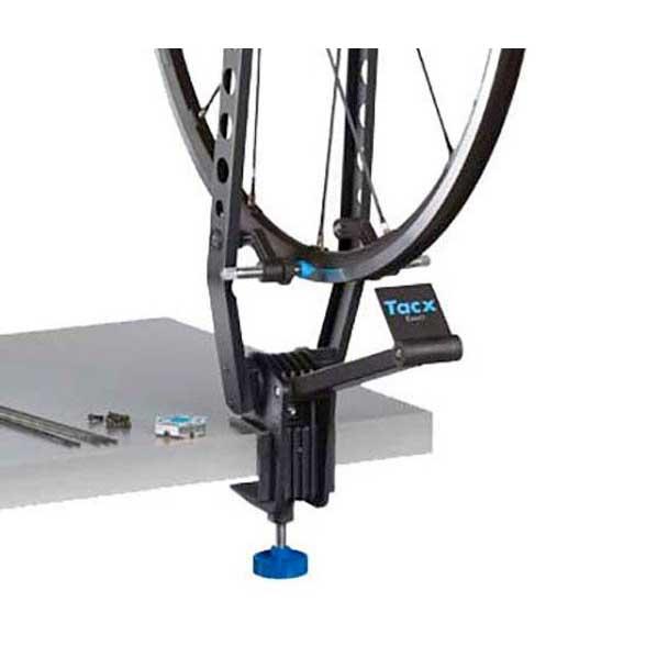 werkzeug-tacx-wheel-truing-stand