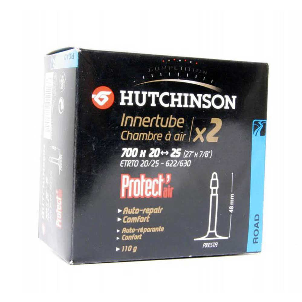 Hutchinson 2 Road Tube 26 x 1.70 - 2.35 48 mm Presta