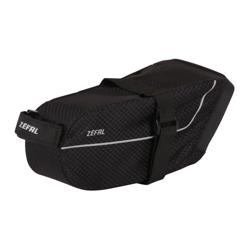Bolsas bicicleta Zefal Z Light Pack