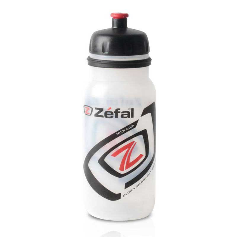 Zefal Sense R60 600ml