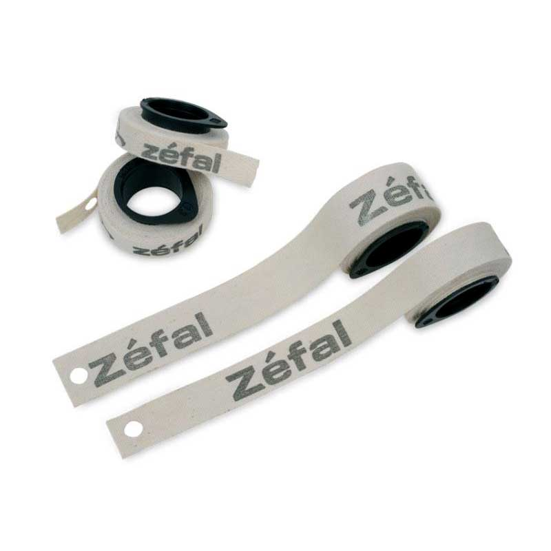 Zefal Rim Tapes 100 m