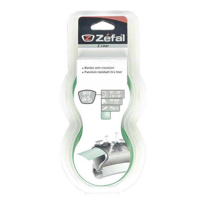 Zefal Kit Anti Puncture MTB