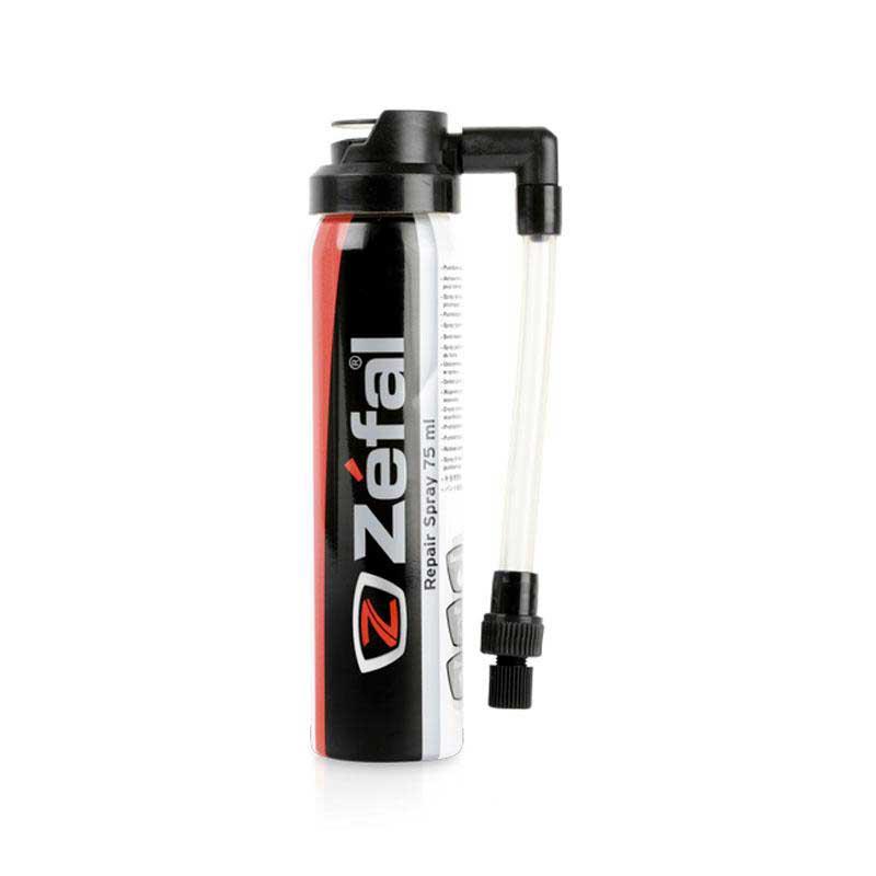 Reparación Zefal Repair Spray