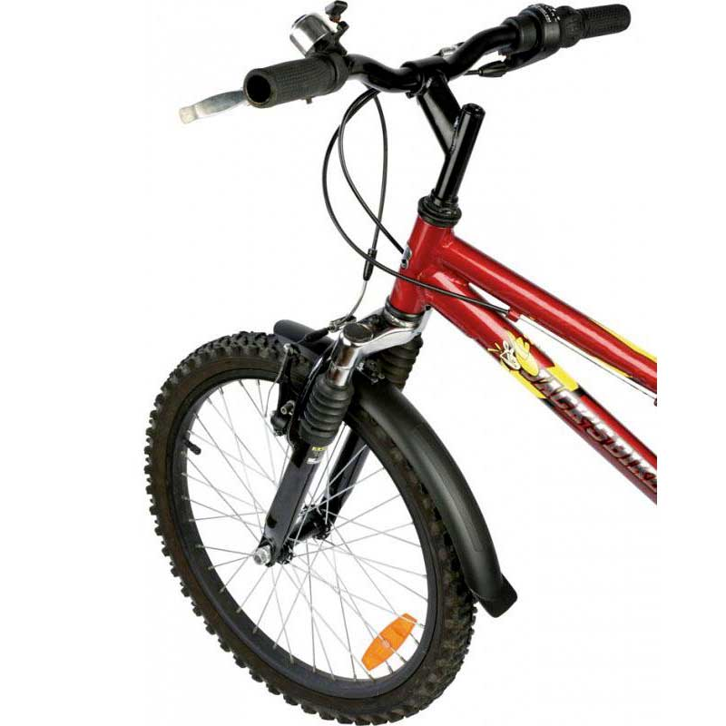 Zefal Rear And Front kid Mudguard